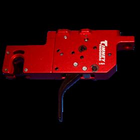 timney-650st-trigger