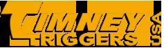 timney-logo-main-alt