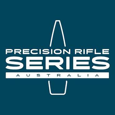 Official Gunsmiths of PRS Australia – Ignition Custom