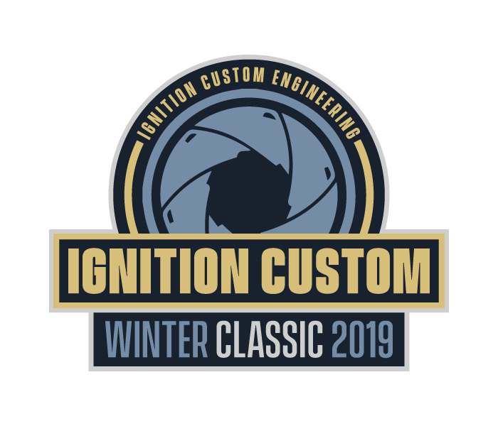 Ignition Custom Engineering – Gunsmiths & South Australian